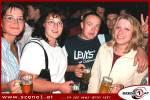 Zeltfest der FF-Hochstrass 105622