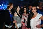 Stop in UW 2012