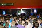 Karaoke Night 10581548