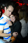 Karaoke Night 10581552