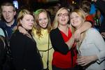 Karaoke Night 10581555