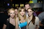Karaoke Night 10581556