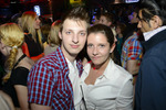 Karaoke Night 10581559