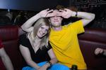 Karaoke Night 10581560