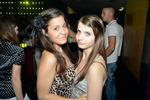 Chicas Noche 10598580