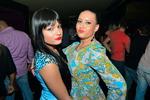 Chicas Noche 10598593