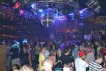 Party ab 16 & Live Konzert