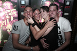 Vienna Club Session - Summer Closing Party