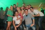 Power Nacht 2012 10664580