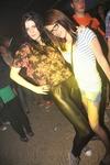Power Nacht 2012 10664582