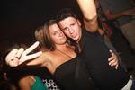Power Nacht 2012 10664770