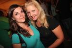 Power Nacht 2012 10664771