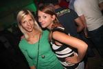 Power Nacht 2012 10664772