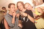 Power Nacht 2012 10664776