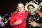 Power Nacht 2012 10665229