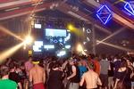 Eristoff Tracks Urban Art Forms Festival 2012 10668299