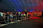 Eristoff Tracks Urban Art Forms Festival 2012 10668305
