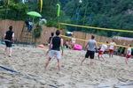 Beachfete Schluderns
