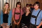 Stillfüssinger Sommerfest 10688157