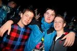 Beatpatrol 2012 10688361