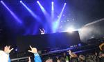 Beatpatrol 2012 10688364