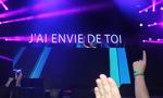 Beatpatrol 2012 10688369