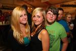 Stillfüssinger Sommerfest 10692252