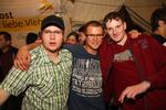 Stillfüssinger Sommerfest 10692264