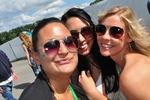 Greenfields Open Air 2012 10701140