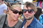Greenfields Open Air 2012 10701143