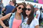 Greenfields Open Air 2012 10701144