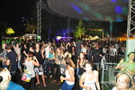 MOVIDA Festival - SILENT DISCO