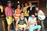 LMFAO & Friends