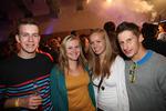 Original Wüstenfest 2012