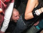 partying in austria 06 2969294