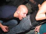 partying in austria 06 2969302