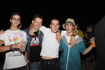 Frequency Festival 2012