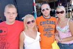 Lake Festival 2012 10814250