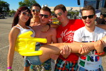 Lake Festival 2012 10814255