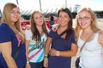 Lake Festival 2012 10814256
