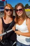 Lake Festival 2012 10814260