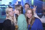 Arena Festival 10848895