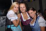 Oktoberfest - Finale