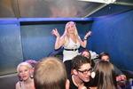 Party @ Rudolfskai