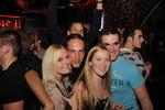 Karaoke Night 10914642