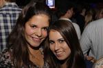 Karaoke Night 10914643