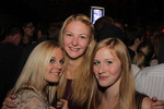 Karaoke Night 10914644