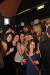 Karaoke Night 10914655