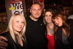 Pressure Festival with Sven Väth 10919410