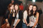 Cro: RAOP Tour 2012